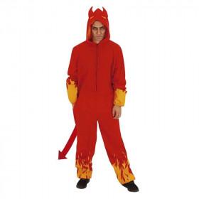 DISFRAZ BABY BAT INF