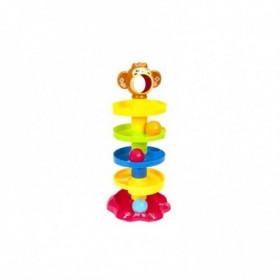 Disfraz de Hombre Lobo...