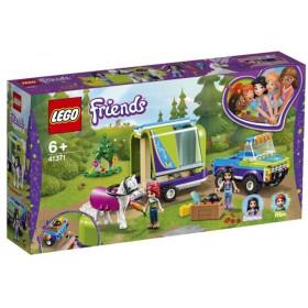 Disfraz Infantil Hulk Classic