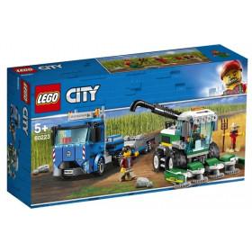 Escudo Capitán América de...