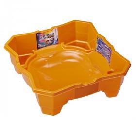 Peluca Marge de Los Simpson