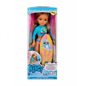 Disfraz Skull Trooper de...