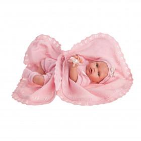 Disfraz Infantil Zombie 3-5...