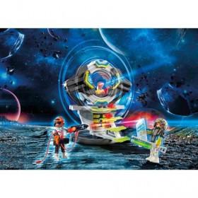 Disfraz Infantil Vampiresa...