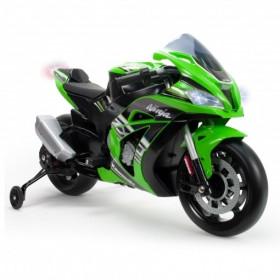 Disfraz de Minnie Sexy Talla 2