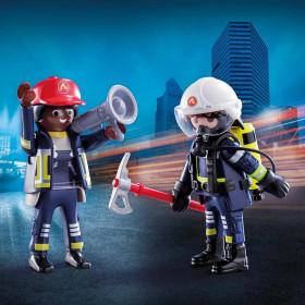 Disfraz de Tiburón Comienzo...