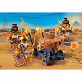 Disfraz Boxeador M/L
