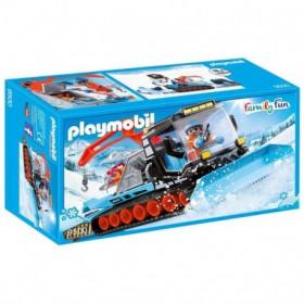 Disfraz Chica Años 70 para...
