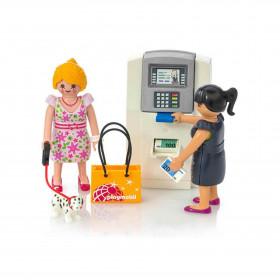Disfraz de Marqués de Época...