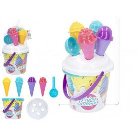Capa para Disfraz de Vampiro