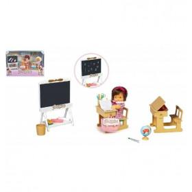 Disfraz Infantil de Vaquero...