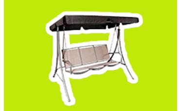 Disfraz bebé